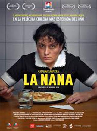 LaNana