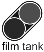 logo-filmTank-BYN